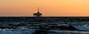 expert witnessing for oil and gas