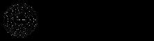 Manderstam