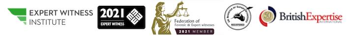 legal-logos-2021